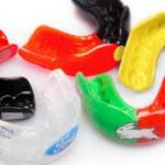 mouthguards 3